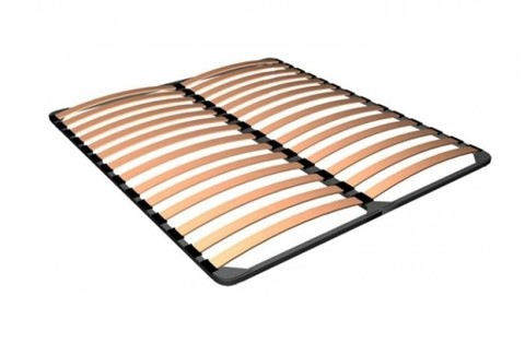 Ортопедическое кроватное основание 1390х1980 под МПК