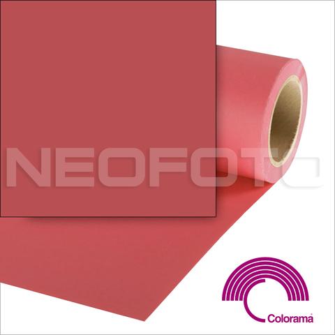 Colorama CO196 Copper 2.72х11 м