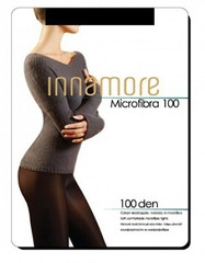 Microfibra 100