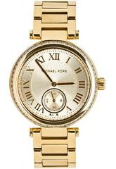 Наручные часы Michael Kors MK5867