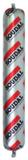 Клей-герметик гибридный Соудасил 240 ФС 600мл (12шт/кор)