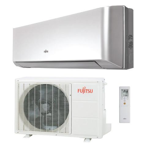 Сплит система Fujitsu ASYG07LMCE-R/AOYG07LMCE-R