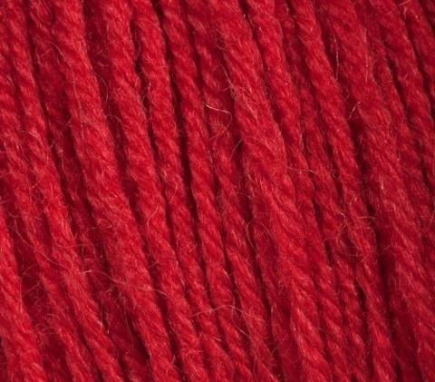 Купить Пряжа Gazzal Baby wool Код цвета 811 | Интернет-магазин пряжи «Пряха»