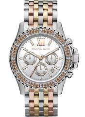 Наручные часы Michael Kors MK5876