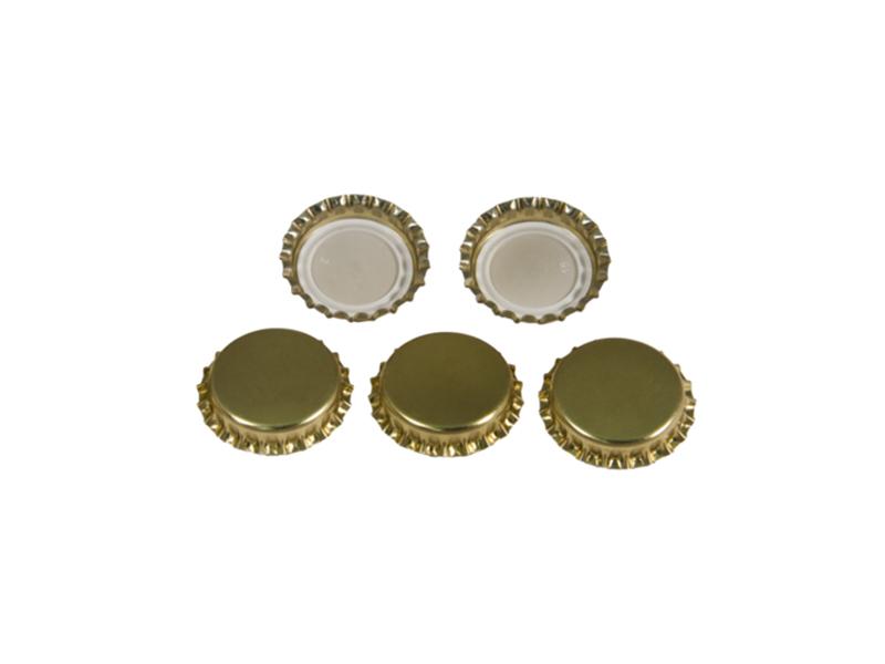 Розлив и хранение пива Кронен-пробка золотая, Россия 9255_P_1458148699026.jpg