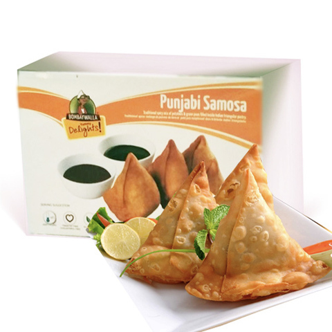 https://static-eu.insales.ru/images/products/1/6984/135338824/punjabi_samosa_6.jpg