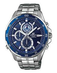 Наручные часы Casio EFR-547D-2AVUEF
