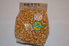 Поздний завтрак кукуруза для проращивания 400 г