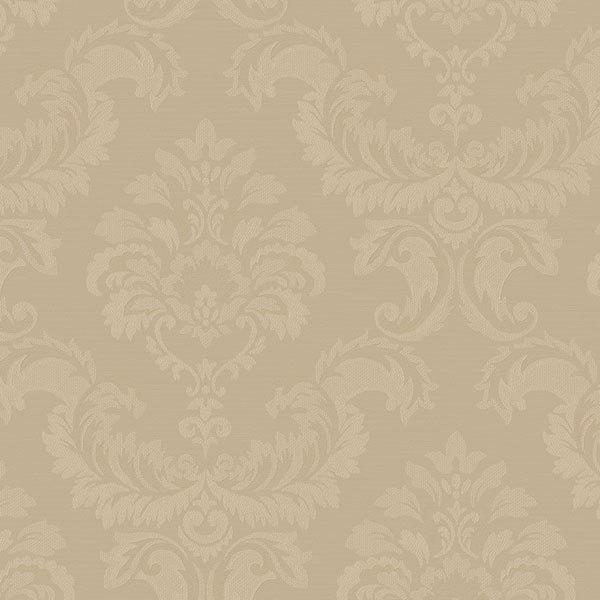 Обои Aura Silk Collection 2 SK34755, интернет магазин Волео