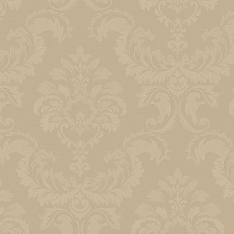 Обои Aura Silk Collection 2 SK34755, интернет магазин Волео