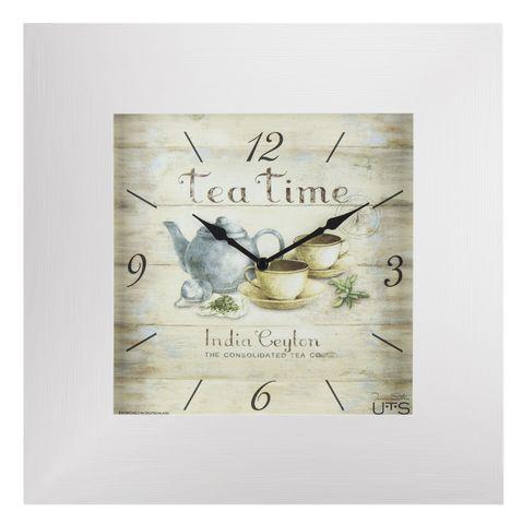 Часы настенные Tomas Stern 7022