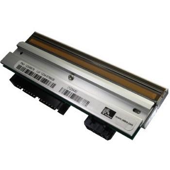 Печатающая головка для Zebra GK420D/GX420D