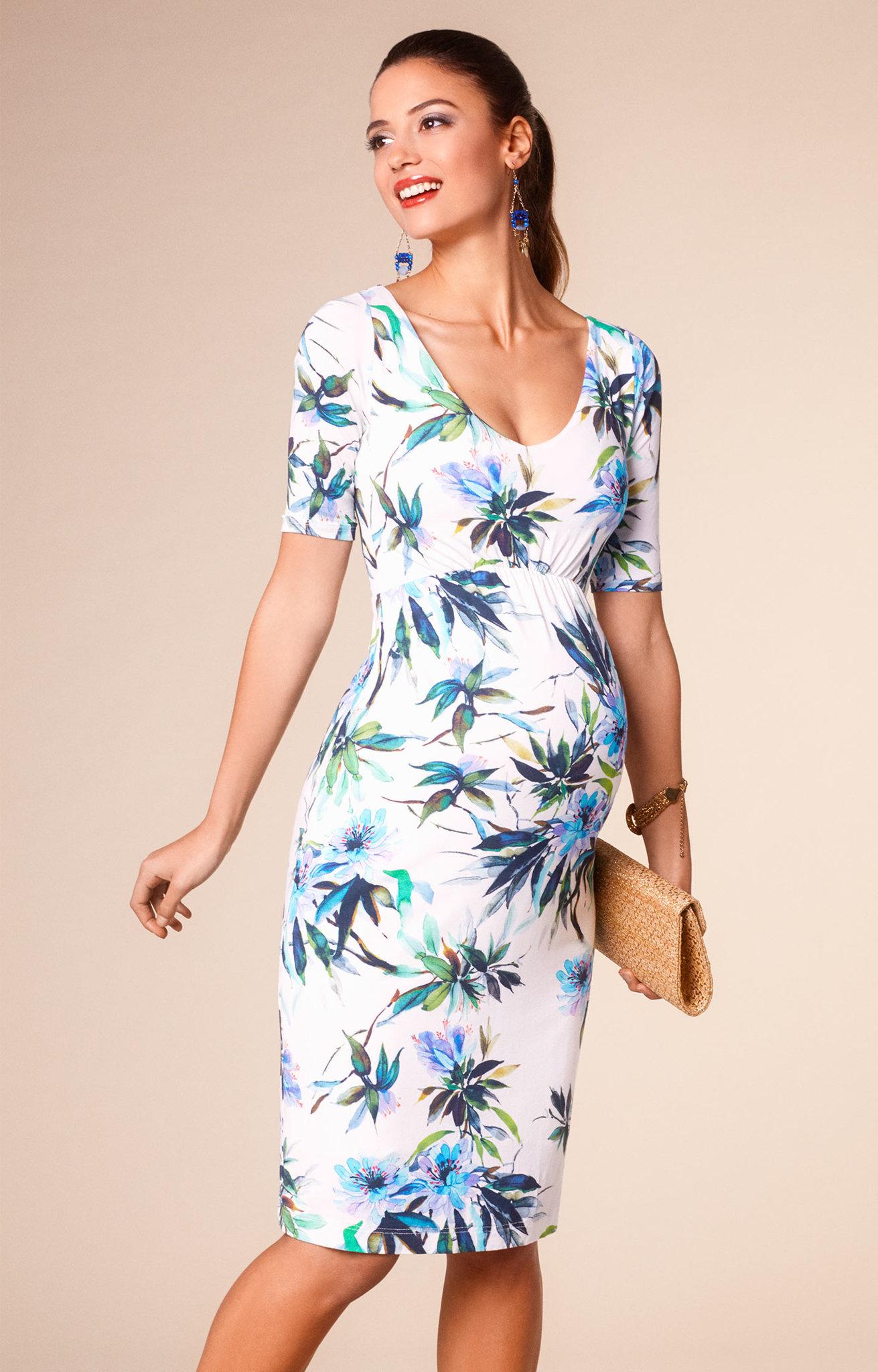 Mammy Dress 15321