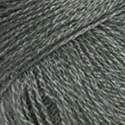 Пряжа Silky Wool (YarnArt) 346 - фото