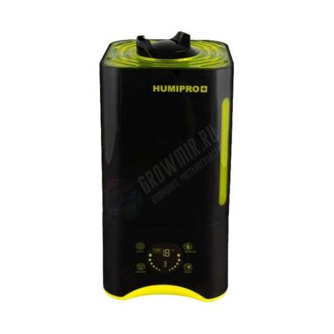 Увлажнитель воздуха HUMIPRO 4л