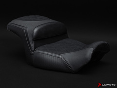 Diamond II Rider + Чехол на пассажирское сиденье