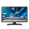 HD телевизор LG 24 дюйма 24TL510V-PZ