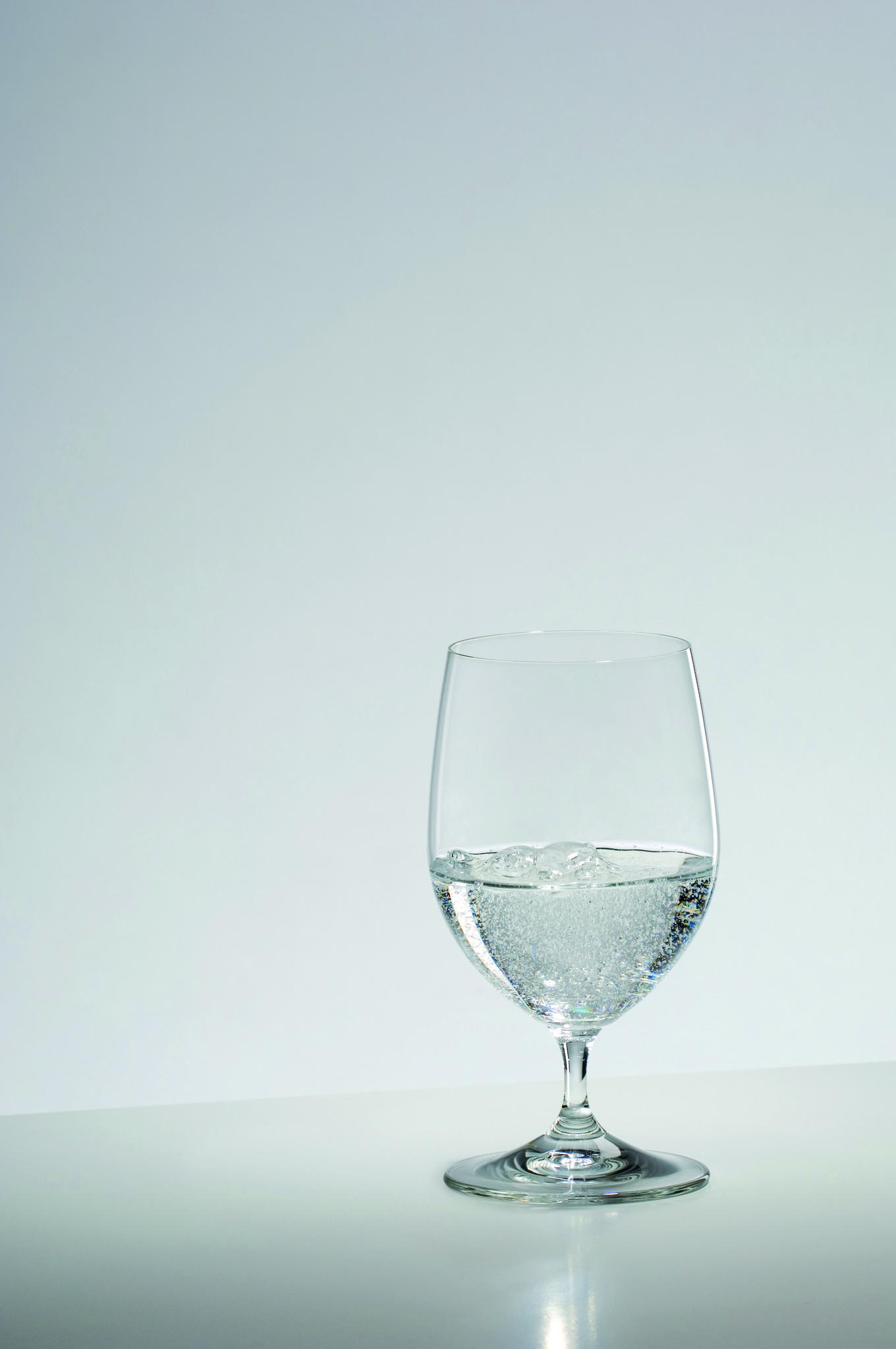 Бокалы Набор бокалов для воды 2шт 350мл Riedel Vinum Water 6416-02-_Water_Wasser.jpg