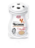 Чеснок сушеный гранулированный, артикул hk5247, производитель - Едим Дома