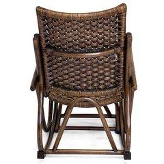 Кресло-качалка Раджа (Radja 6272)