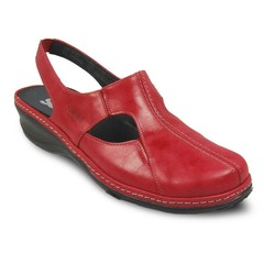 Туфли #751 Suave