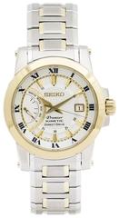Мужские часы Seiko SRG010P1