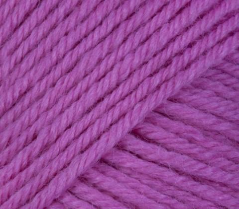 Купить Пряжа Gazzal Baby wool Код цвета 815 | Интернет-магазин пряжи «Пряха»
