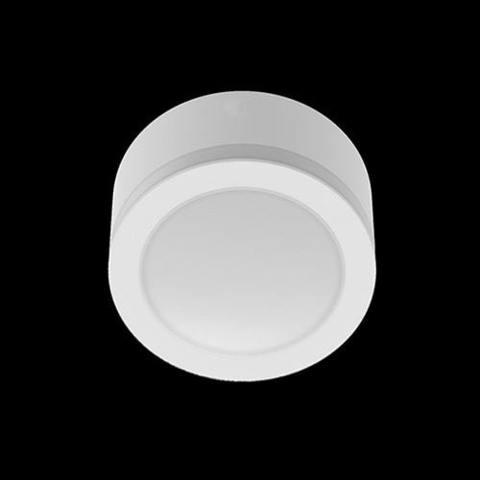 LeDron SDL06-R80 4200K фото