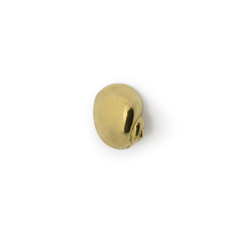 Мебельная ручка PullCast NATICA OC2001