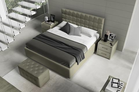 Кровать Walson Сильвана с основанием