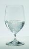 Набор бокалов для воды 2шт 350мл Riedel Vinum Water