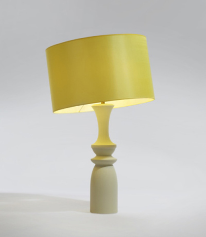 table lamp Ralph Pucci International - Volubile | Interior Design 30