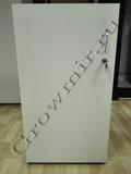 Гроубокс Growbox 90х50х50