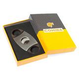 Гильотина для сигар Aficionado AFN-CT204CH (Cohiba)