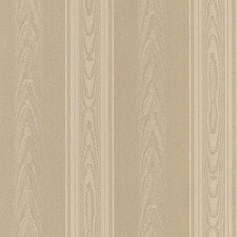 Обои Aura Silk Collection 2 SK34756, интернет магазин Волео