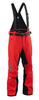 Горнолыжные штаны для мужчин 8848 Altitude Gilly