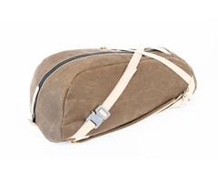 Рюкзак Bedouin Pequod