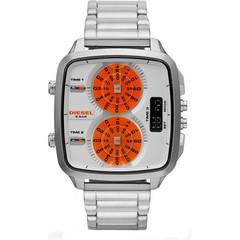 Наручные часы Diesel DZ7304