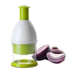 Измельчитель для овощей 23см Ibili Accesorios