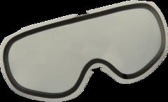 Replacement Lenses / Прозрачный