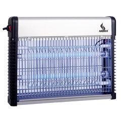 Лампа инсектицидная ловушка для насекомых AIRHOT IKE-16W