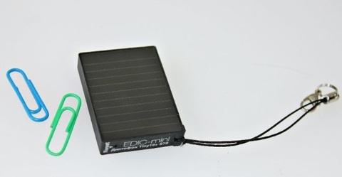 Цифровой диктофон Edic-mini Tiny 16+ S78-150HQ