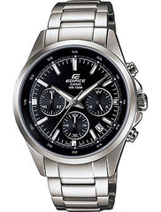 Наручные часы Casio EFR-527D-1AVUDF