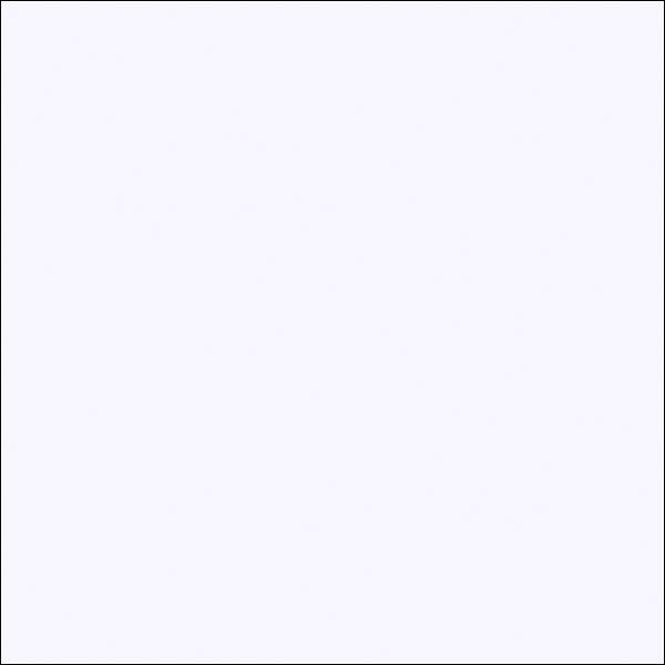 Superior Super White Matt 1309 1,55х2 м