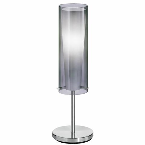 Настольная лампа Eglo PINTO NERO 90308