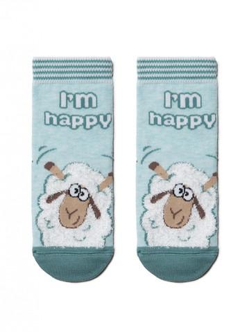 Детские носки Tip-Top 18С-267СП рис. 423 Conte Kids