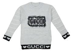1877 свитер Гуччи