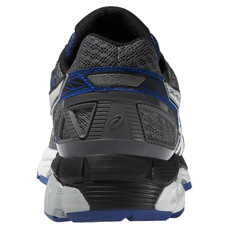 Мужские беговые кроссовки Asics Gel-Divide (T445N 7901) фото