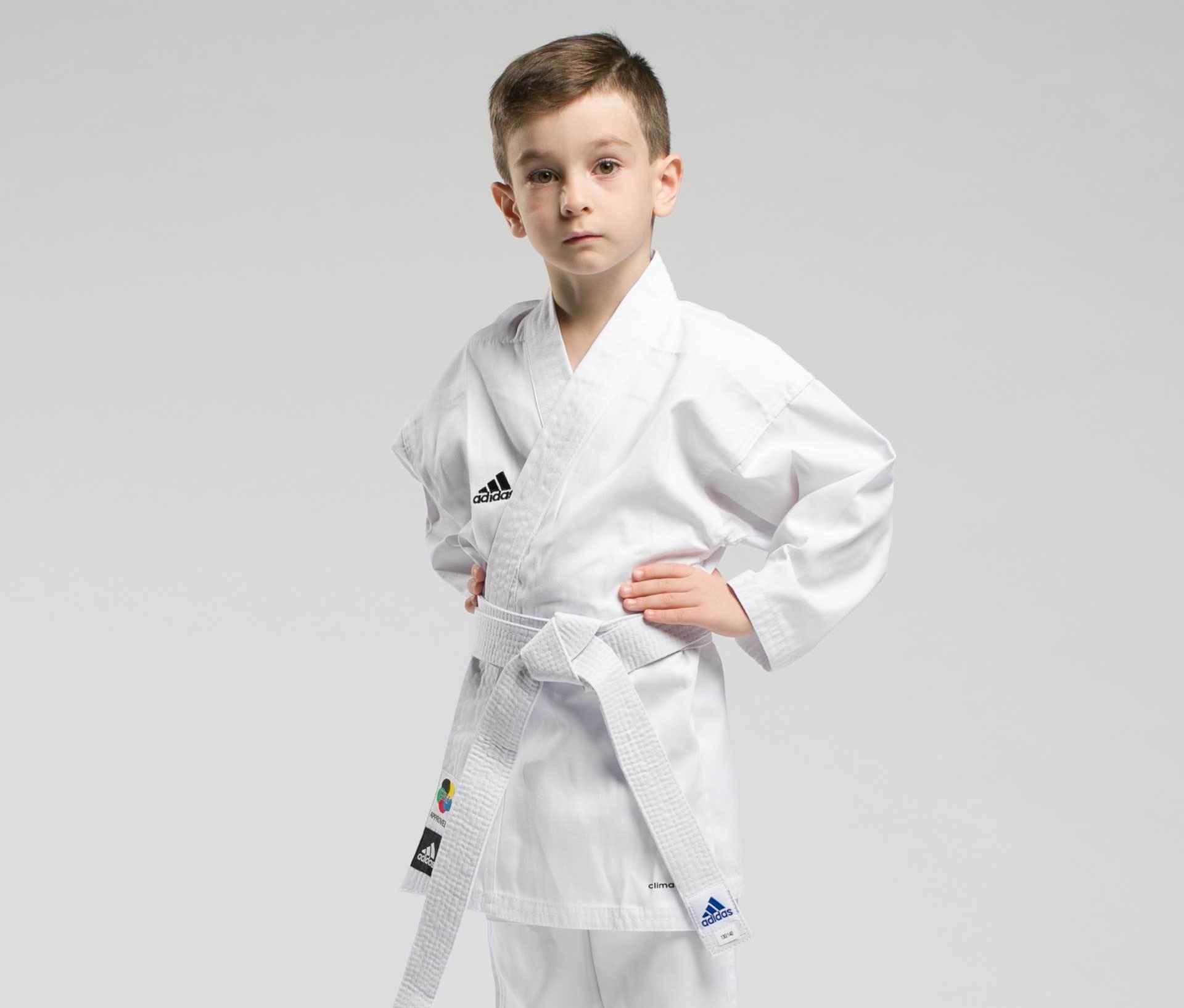 Кимоно Кимоно для каратэ CLUB WKF CLIMACOOL ADIDAS kimono_dlya_karate_club_climacool_wkf_beloe_pic6.jpg