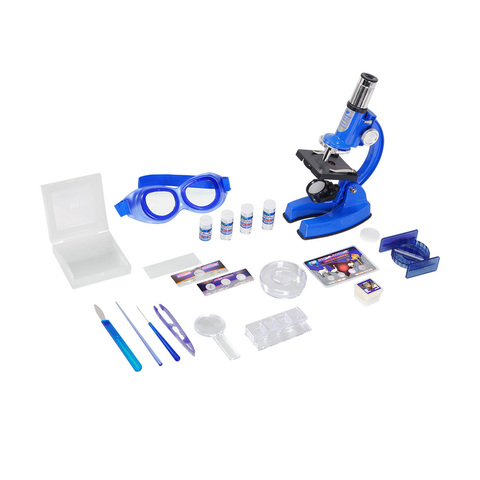 Микроскоп MP-1200 zoom